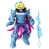 Monsters Hero Mashers - Sir Jack-O-Lanternus - Figurka