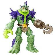 Monsters Hero Mashers - Fish Hook - Figurka