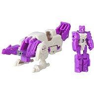Transformers - Generation Titan Masters Crashbash - Figure