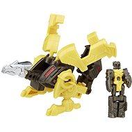 Transformers - Generation Titan Masters clobber