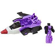 Transformers - Generation Titan Masters Apeface