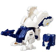 Transformers – Generation Titan Masters Overboard