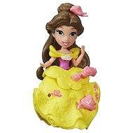 Disney Princess - Mini Doll Bella