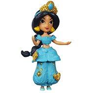 Disney Princess - Mini Doll Jasmine