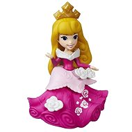 Disney Princess - Mini Doll Aurora - Doll