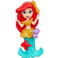 Disney Princess - Mini Panenka Ariel