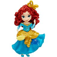 Disney Mini Prinzessin - Merida - Puppe