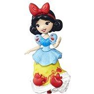 Disney Princess - Mini Doll Schneewittchen