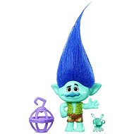 Trolls - Collector's Set Branch