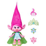Troll - Poppy - Figure