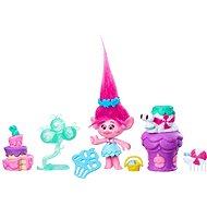 Trolls - Poppy's party accessory