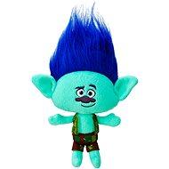 Troll - Plush figure Branch - Plush Toy