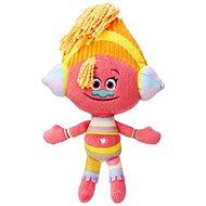 Troll - Plush character DJ Suki - Plush Toy