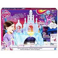My Little Pony - Křišťálové Království - Herní set