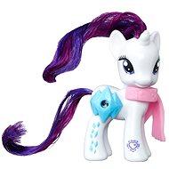 My Little Pony - Rarity s magickým okénkem - Figurka