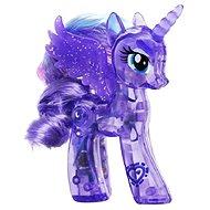 My Little Pony - flashy Princess Luna