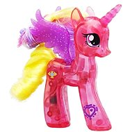 My Little Pony - The glittering princess of Cadance - Figure