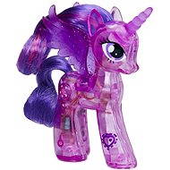 My Little Pony - Flashy Princess Twilight Sparkle