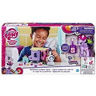 My Little Pony - Train Express - Play Set