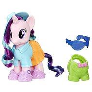 My Little Pony - Módnu poník Starlight Glimmer