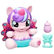 My Little Pony - Baby-Prinzessin