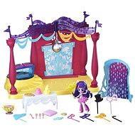 My Little Pony - Panenky - Herní set