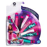 Nerf Rebelle - Spare arrows 12 pc