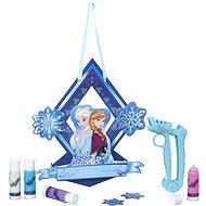 Play-Doh Vinci - Frozen blue applicator