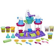 Play-Doh - Ice Palace