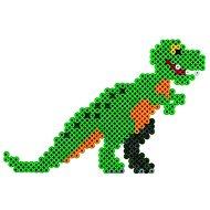 Velká dárková sada - Dino - Kreativní sada