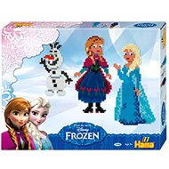Gift Set midi - Ice Kingdom