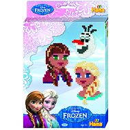 Geschenk-Box - Ice Kingdom - Kreativset