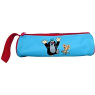 Bino Pencil with moles - Kids' Pencilcase