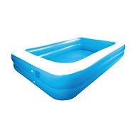 Dětský nafukovací bazén - Nafukovací hračka