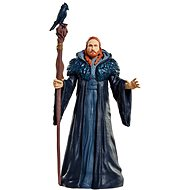 Warcraft - Medivh - Figurka