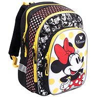 ERGO Minnie - Školní batoh