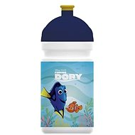 Fresh Junior Finding Dory