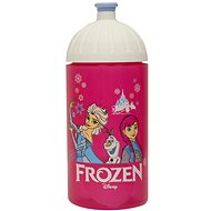 Fresh Frozen junior