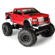 HPI Crawler King mit Karosserie Ford Raptor RTR