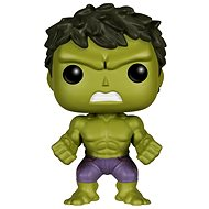 Funk POP Marvel Avengers 2 - Hulk