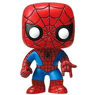 FUNKY POP Marvel - Spiderman