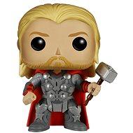 FUNKY POP Marvel Avengers 2 - Thor