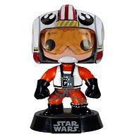 Funko POP Star Wars - Luke Pilot