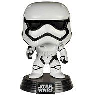 FUNKY POP Star Wars Episode 7 - First Order Stormtrooper