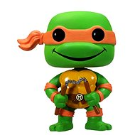 FUNKY POP TV Ninja Turtles - Michelangelo