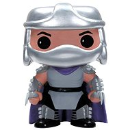 FUNKY POP TV Ninja Turtles - Shredder