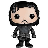 Funko POP TV Hra o trůny - Jon Snow Training Ground