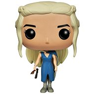 FUNKY POP TV Game of Thrones - Mhysa Daenerys