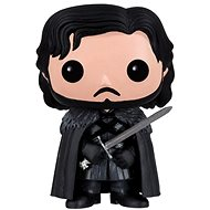 Funk POP Game of Thrones - Jon Snow