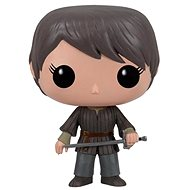 Funk POP Game of Thrones - Arya Stark